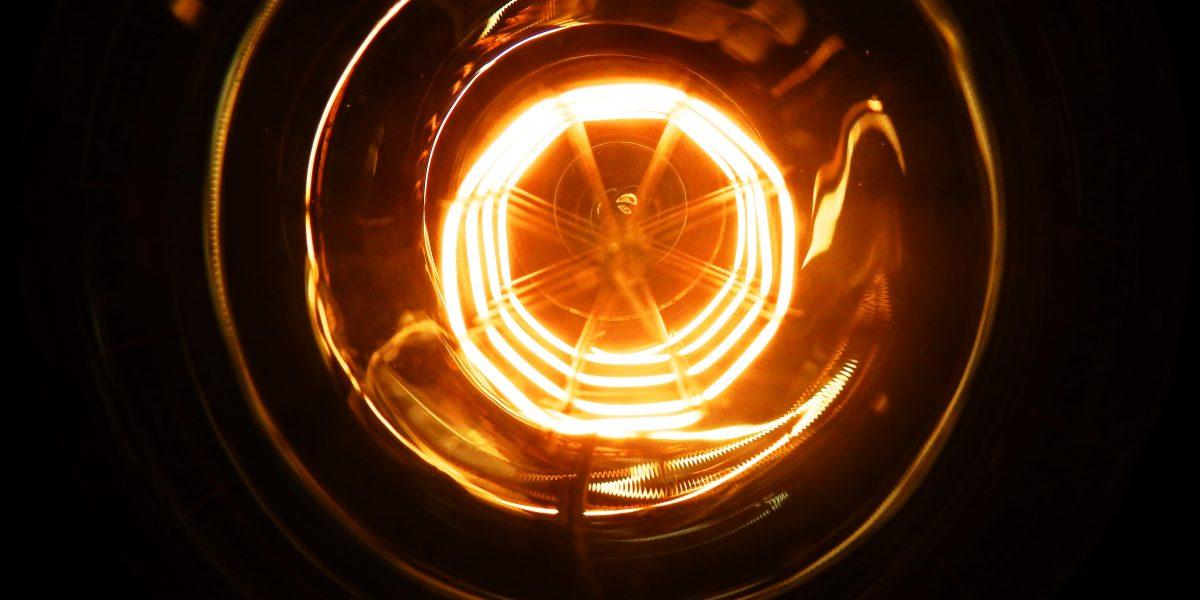 RST Mobile Stromversorgung Backup-Service - RST Energysystems GmbH